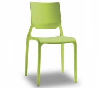 Sirio Verde