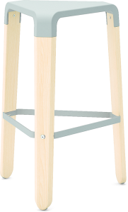 bar-stools-2856313