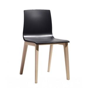 chair-smilla-technopolymer-scab-design