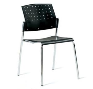 כסא-אורח-גולף-מושב-פלסטיק.png