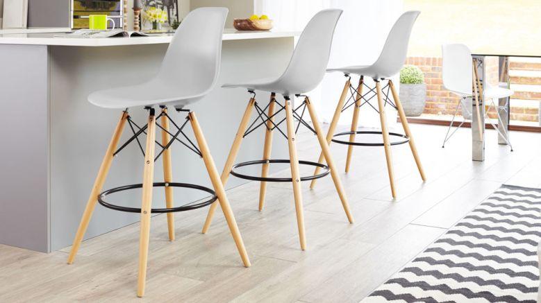 eames-style-bar-stool-20
