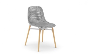 infiniti-chair-next-grau
