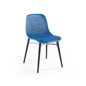 infiniti-design-chairs-next