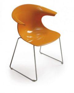 infiniti-Loop-sledge-chair-522x652