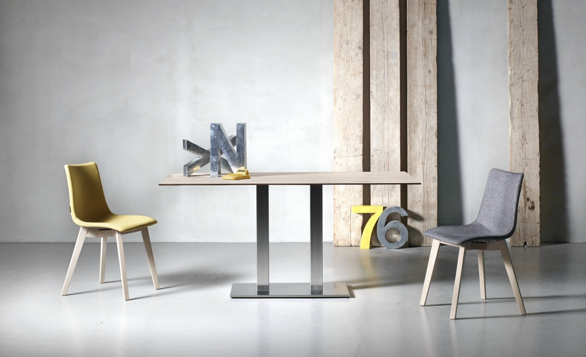 natural-zebra-pop-chair-scab-design-89996-rel60a9ab7b.jpg