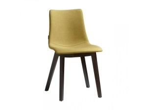 NATURAL-ZEBRA-POP-Chair-SCAB-DESIGN-89996-reldf124c2f