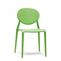 Gio Verde