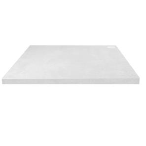 Cubierta Durolight Blanco Varios tamaños