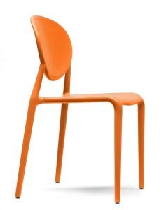 sedia-gio-scab-04