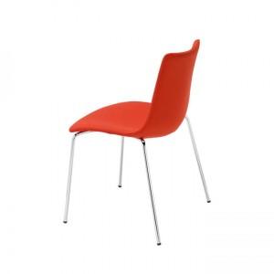 sedia-zebra-pop-di-scab-design-con-struttura-in-acciaio-tubolare-3