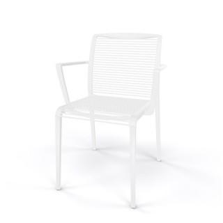 silla-avenica-blanca-gaber-210