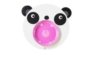 hungry-mats-panda-3