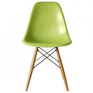 Woody Verde