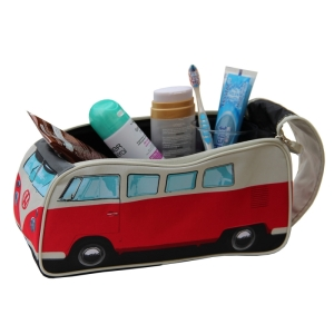MF-VWWR1_Red_VW_WashBag_3