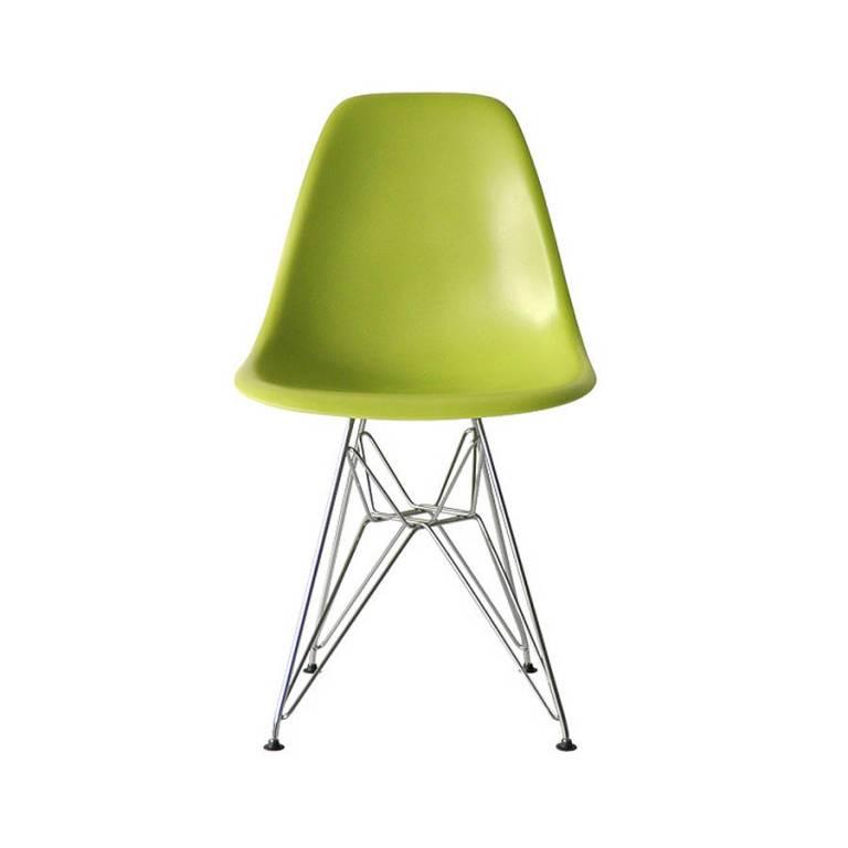 original_eames-style-dsr-eiffel-dining-chair-3