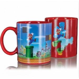 paladone-products-pp3432nn-super-mario-heat-change-mug-level-2