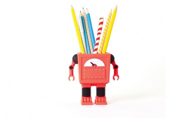 penbot-red