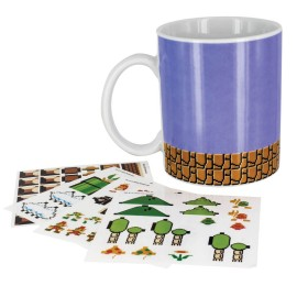 PP2921NN_Mario_Build_A_Level_Mug_Product_800x800-800x800