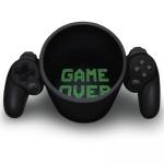 taza-gamer-de-ceramica-control-video-juegos-game-over-h1291-D_NQ_NP_419115-MLM25166197067_112016-F