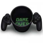taza-gamer-de-ceramica-control-video-juegos-game-over-h1291-D_NQ_NP_419115-MLM25166197067_112016-F