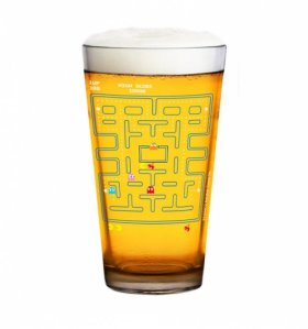 TS_PAC_MAN_Colour_Change_Pint_Glass_5_99_Full-617-662