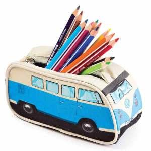 VW_Camper_PencilCase_hr1a__46299.1449140730.600.600