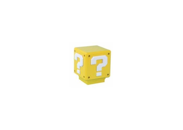 items_1472539_4210_20170714182119_b