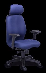 RE-1200-baja-500x787