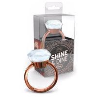 shine-and-dine-led-purse-light__33330.1505610000.200.200