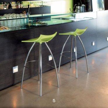 diablito-stools-p918-4870_image
