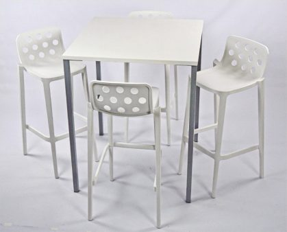 Magnuson-SIM-Stool-Height-Table-Isidoro-Stool-730x589