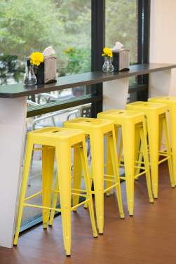 Yellow-Tolix-Counter-Stool