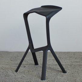 Plank-Miura-Bar-Stool-bar-furniture-set-bar-chairs-4-piece-The-shark-s-mouth-chair