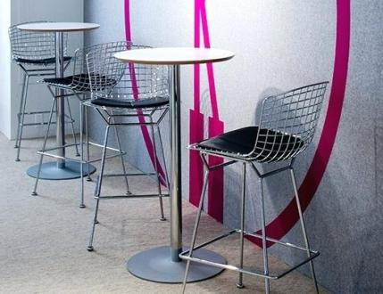 bertoia-bar-stools-neocon-arena-bar-table-and-bertoia-barstool-bar-height