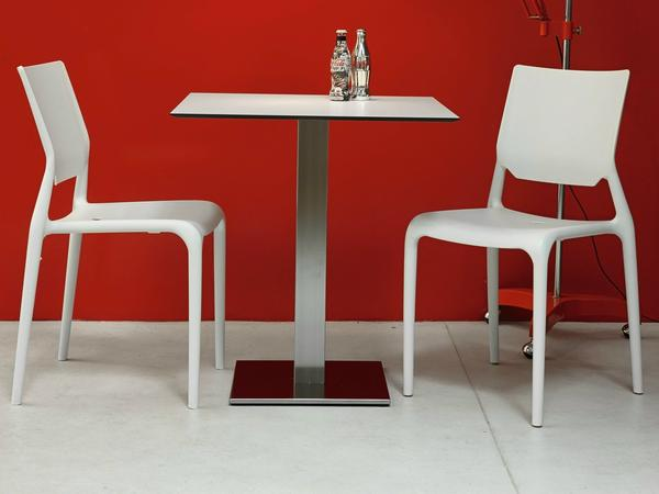 Sirio_Chair_White_SCAB_Design_grande