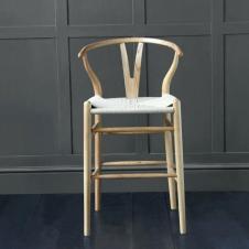 wishbone-bar-stool-hans-wegner-style-wishbone-stool-66-cm-wishbone-bar-stools-in-kitchen