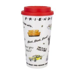PP5565FR_Friends_Travel_Mug_Product_1_2