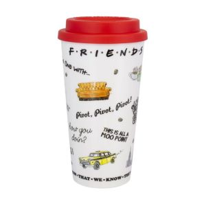 PP5565FR_Friends_Travel_Mug_Product_1_2
