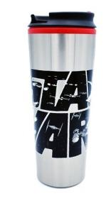 termo-cafe-star-wars-acero-inoxidable-vaso-termico-450ml-D_NQ_NP_833105-MLM32972509783_112019-O