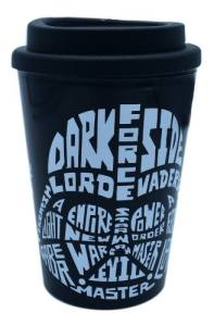termo-cafe-vaso-termico-star-wars-taza-darth-vader-350ml-D_NQ_NP_628151-MLM32972601503_112019-O