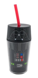 vaso-con-tapa-popote-darth-vader-star-wars-disney-385ml-D_NQ_NP_617171-MLM32397583716_102019-O