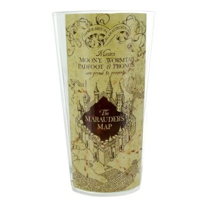 vaso-cristal-harry-potter-mapa-del-merodeador-400-ml