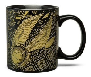 taza-golden-snitch-D_NQ_NP_672530-MLM41267721416_032020-W