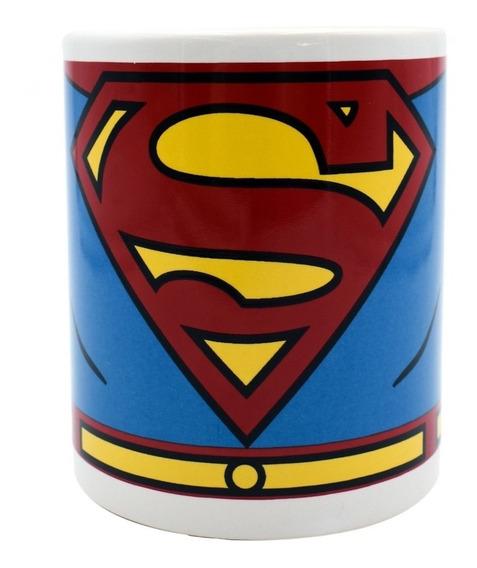 taza-liga-de-justicia-superman-D_NQ_NP_885534-MLM40917401803_022020-W