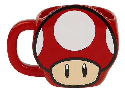 taza-super-mushroom-mug-D_NQ_NP_769875-MLM41198362512_032020-O