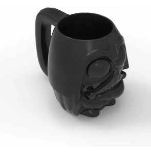 taza-darth-vader-13oz-star-wars-D_NQ_NP_693074-MLM41405714707_042020-W
