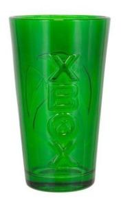 vaso-xbox-D_NQ_NP_710089-MLM40947715395_022020-O