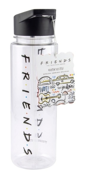 botella-para-agua-friends-D_NQ_NP_667681-MLM42104345500_062020-F