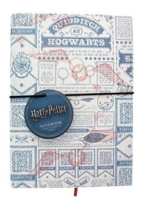 libreta-quidditch-harry-potter-D_NQ_NP_943586-MLM42246046922_062020-W