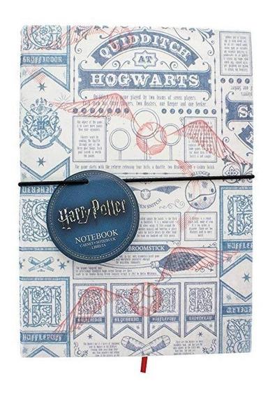 libreta-quidditch-harry-potter-D_NQ_NP_943586-MLM42246046922_062020-W